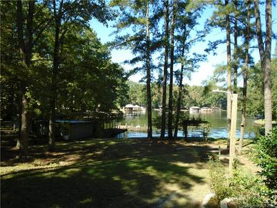 48953 PINEY POINT RD, Norwood, NC 28128 - Photo 1