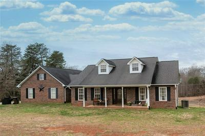 1041 ALF HOOVER RD, VALE, NC 28168 - Photo 2