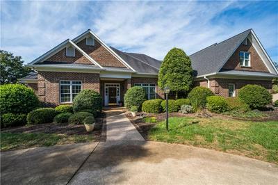 3635 8TH STREET PL NW, Hickory, NC 28601 - Photo 2