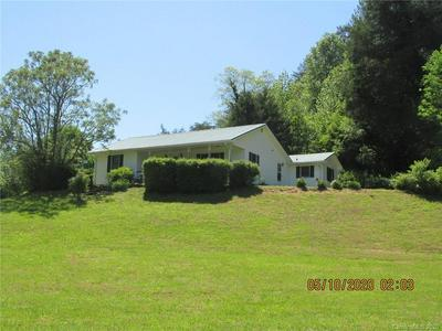 134 GOLDEN VALLEY CHURCH RD, Bostic, NC 28018 - Photo 1