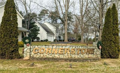 00 CORNERSTONE DRIVE, Taylorsville, NC 28681 - Photo 2