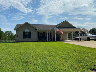 4019 HAMILTON RD, Shelby, NC 28152 - Photo 1