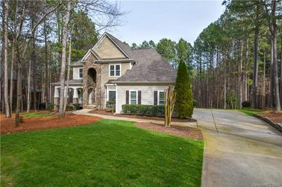 8914 RADFORD CT, SHERRILLS FORD, NC 28673 - Photo 2