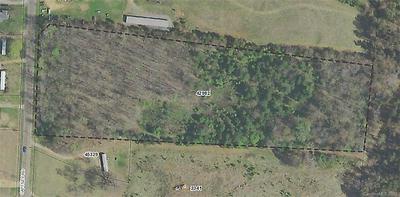 1815 GAFFNEY RD, Shelby, NC 28152 - Photo 1