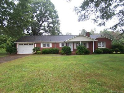 113 PONY BARN RD, Lawndale, NC 28090 - Photo 1
