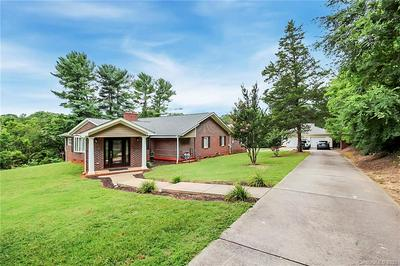 401 N BEAVER ST, Landis, NC 28088 - Photo 1