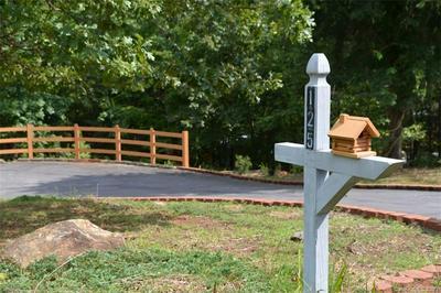 125 PINE RIDGE DR, Bostic, NC 28018 - Photo 2