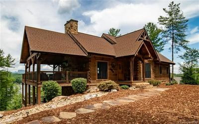122 OTTER WALLER DR, Nebo, NC 28761 - Photo 2