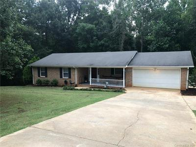 1431 CLEARBROOK DR, Shelby, NC 28150 - Photo 1