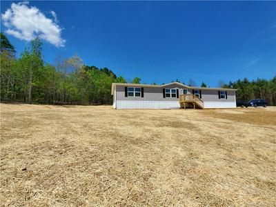 2432 BROOKFIELD DR, Grover, NC 28073 - Photo 1