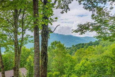 67 LOUISE LN, Waynesville, NC 28786 - Photo 2