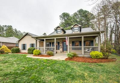 1355 KENSINGTON CIR, NEWTON, NC 28658 - Photo 2