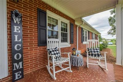 158 EMMA DR, Ellenboro, NC 28040 - Photo 2