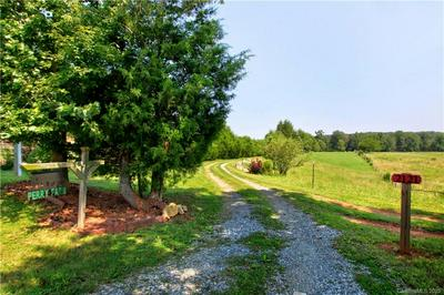2121 REGAN RD, Lexington, NC 27292 - Photo 2