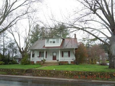 144 PISGAH DR, CANTON, NC 28716 - Photo 1