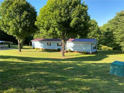 112 HOMEVIEW DR, Cleveland, NC 27013 - Photo 2