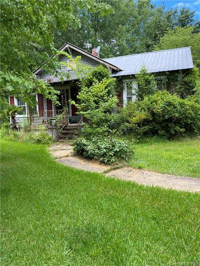 3410 STATESVILLE BLVD, Salisbury, NC 28147 - Photo 2