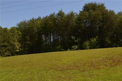 1676 GREENBROOKE RD, Hudson, NC 28638 - Photo 1