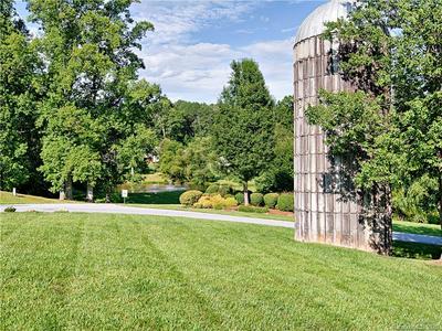 23 FARM LN, Mills River, NC 28759 - Photo 2