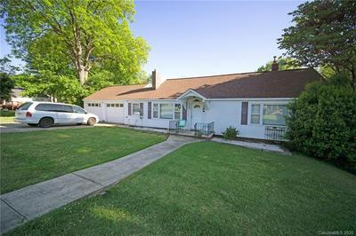 604 8TH AVENUE EXT, Cramerton, NC 28032 - Photo 1