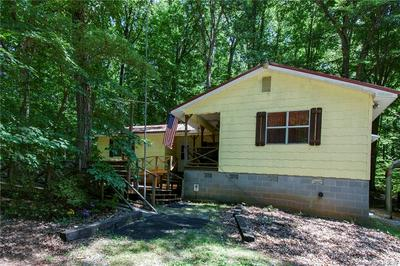 16120 COOL SPRINGS RD, Cleveland, NC 27013 - Photo 1