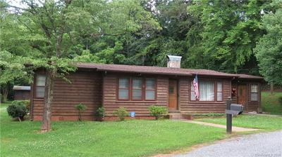 383 WEST ST, Spindale, NC 28160 - Photo 1