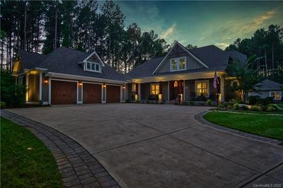 8802 HILLSTONE CT, Sherrills Ford, NC 28673 - Photo 1