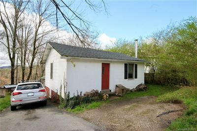 538 DEAVERVIEW RD, ASHEVILLE, NC 28806 - Photo 2