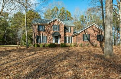 278 LEEWARD POINT LOOP, Taylorsville, NC 28681 - Photo 1