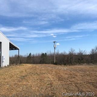 0 HENNING DRIVE, Albemarle, NC 28001 - Photo 1