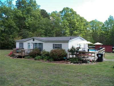 12225 OLD BEATTY FORD RD, Rockwell, NC 28138 - Photo 1