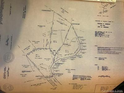 3 LINE RUNNER RIDGE RD, Rosman, NC 28772 - Photo 2