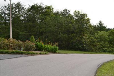 29 SAGE DR # 7, Weaverville, NC 28787 - Photo 1