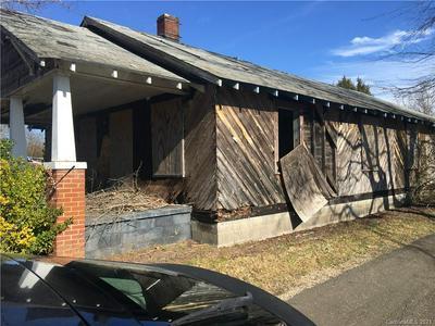 291 HOUSTON RD, Mocksville, NC 27028 - Photo 2
