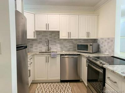 2503 ROSWELL AVE UNIT 107, Charlotte, NC 28209 - Photo 2