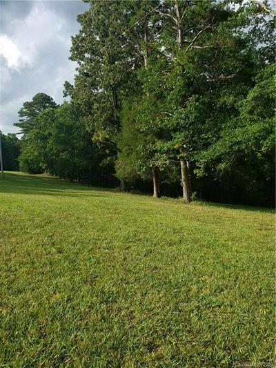 6751 ZION CHURCH RD, Concord, NC 28025 - Photo 2