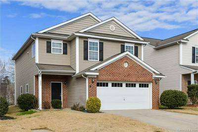 1009 WILLOW WIND DR, Gastonia, NC 28054 - Photo 1