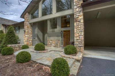 601 THE FOREST DRIVE #A-2, BOONE, NC 28607 - Photo 2