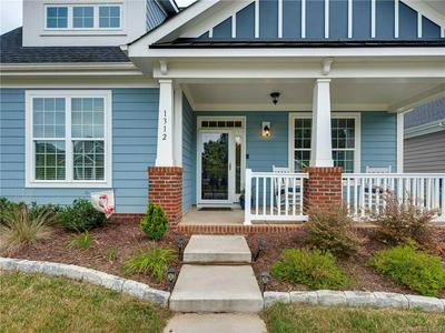 1312 ASSEMBLY ST, Belmont, NC 28012 - Photo 2