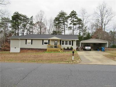 7902 STILLWATER DR, SHERRILLS FORD, NC 28673 - Photo 2