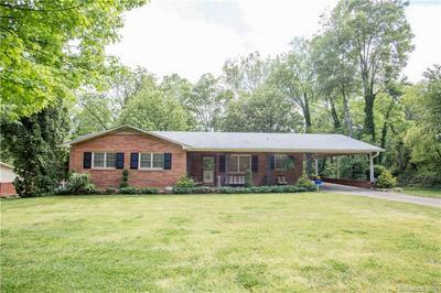 264 MCKINNEY RD W, Marion, NC 28752 - Photo 1