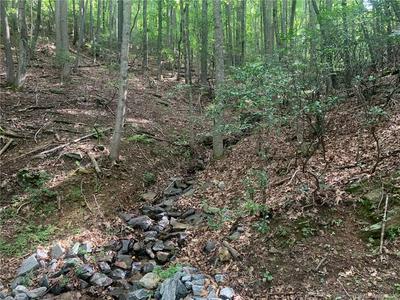 42 CEDAR DR, Mills River, NC 28759 - Photo 1