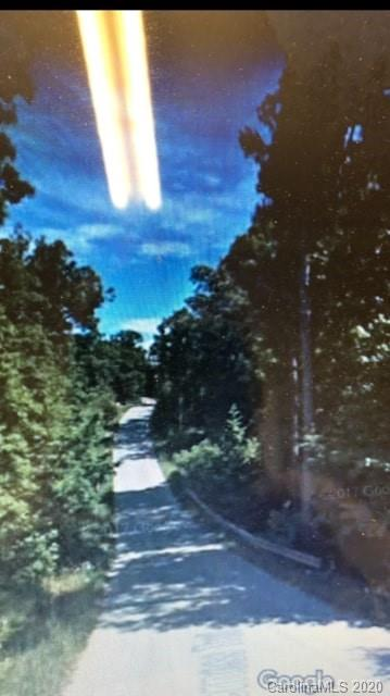 179 WILDERNESS TRL, Blacksburg, SC 29702 - Photo 1