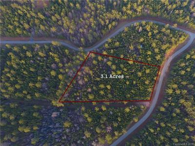 LOT 79 CROSSING COURT #LOT 79, Lilesville, NC 28091 - Photo 2