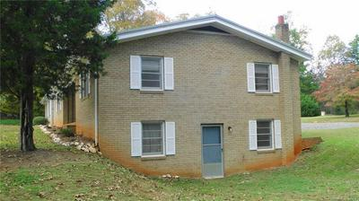 11300 HERRING RD, Norwood, NC 28128 - Photo 2