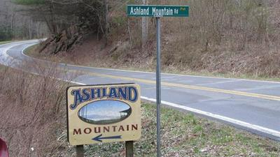 0 ASHLAND MOUNTAIN ROAD, BAKERSVILLE, NC 28705 - Photo 2