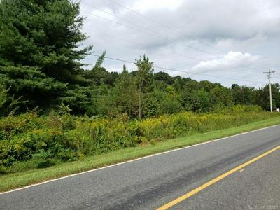 4982 FLAY RD, Lincolnton, NC 28092 - Photo 2
