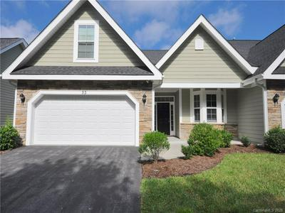 53 BLYTHE COMMONS CT # 18, Hendersonville, NC 28791 - Photo 2