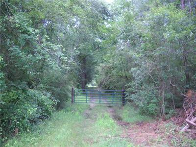 TBD SCHOLL SHANKLE ROAD, Hamlet, NC 28345 - Photo 2