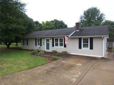 3501 POLKVILLE RD, Shelby, NC 28150 - Photo 2